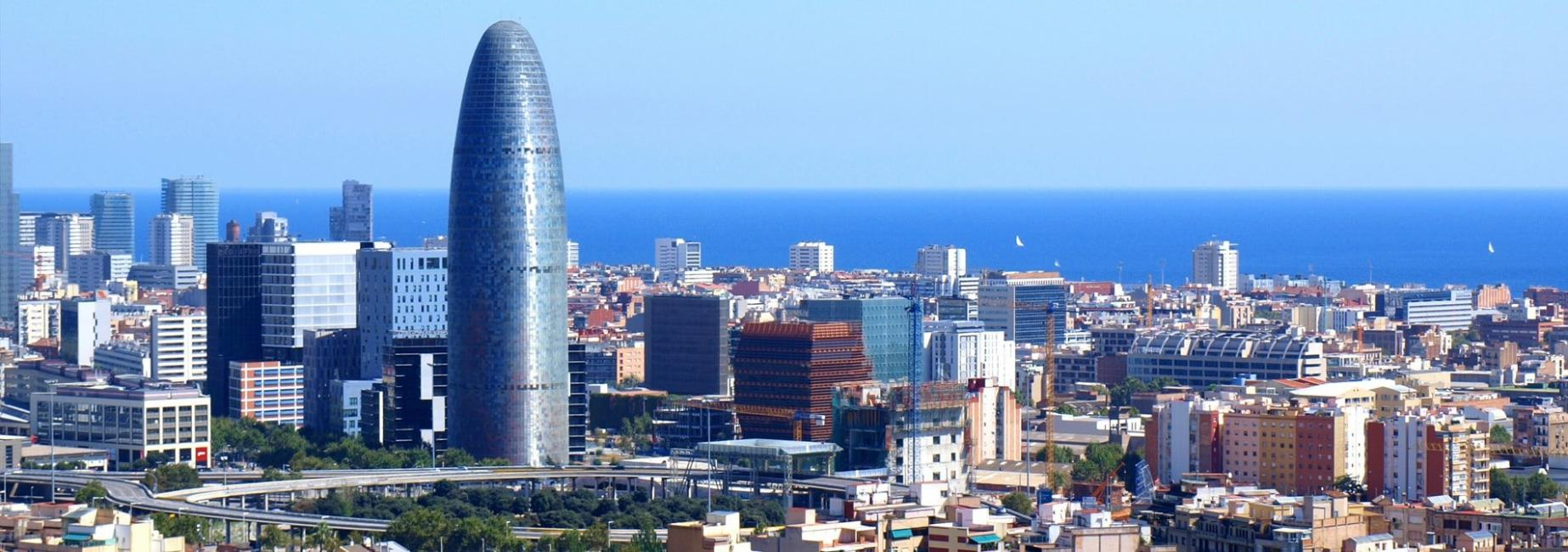 barcelona product design trip header slk he