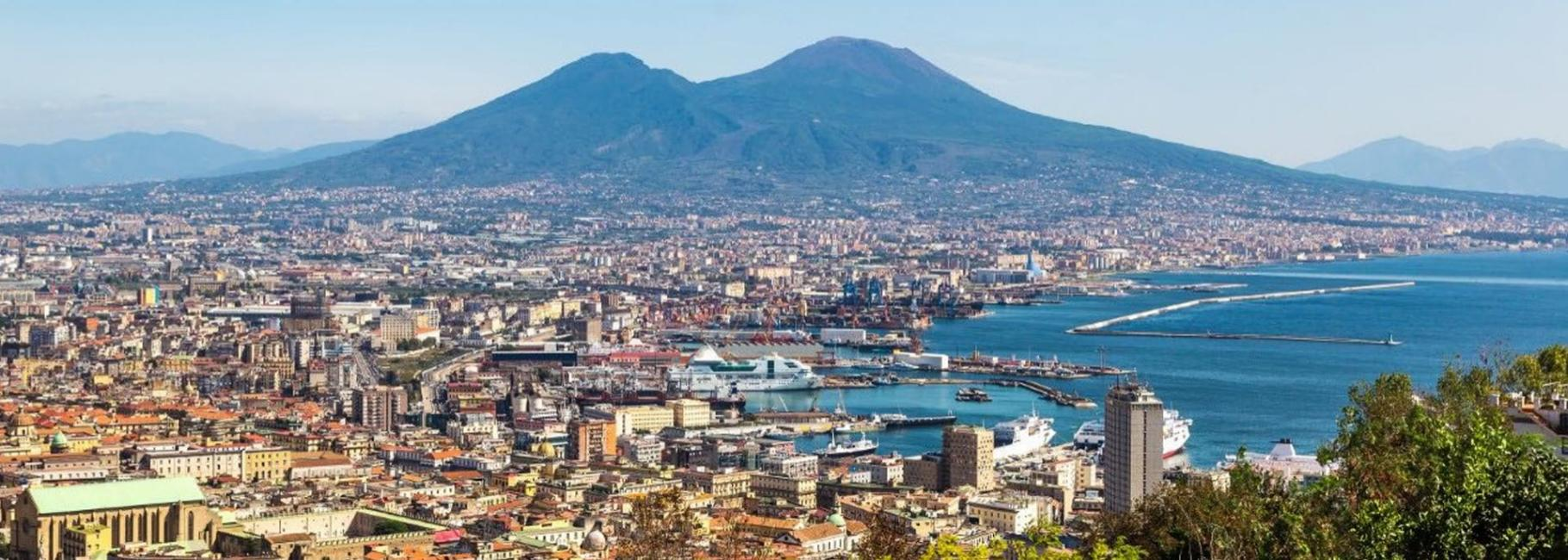 bay of naples geography trip header slk fe