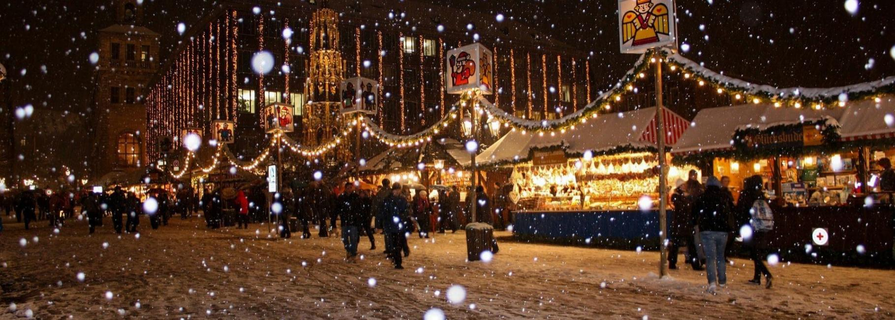 christmas markets plp header slk