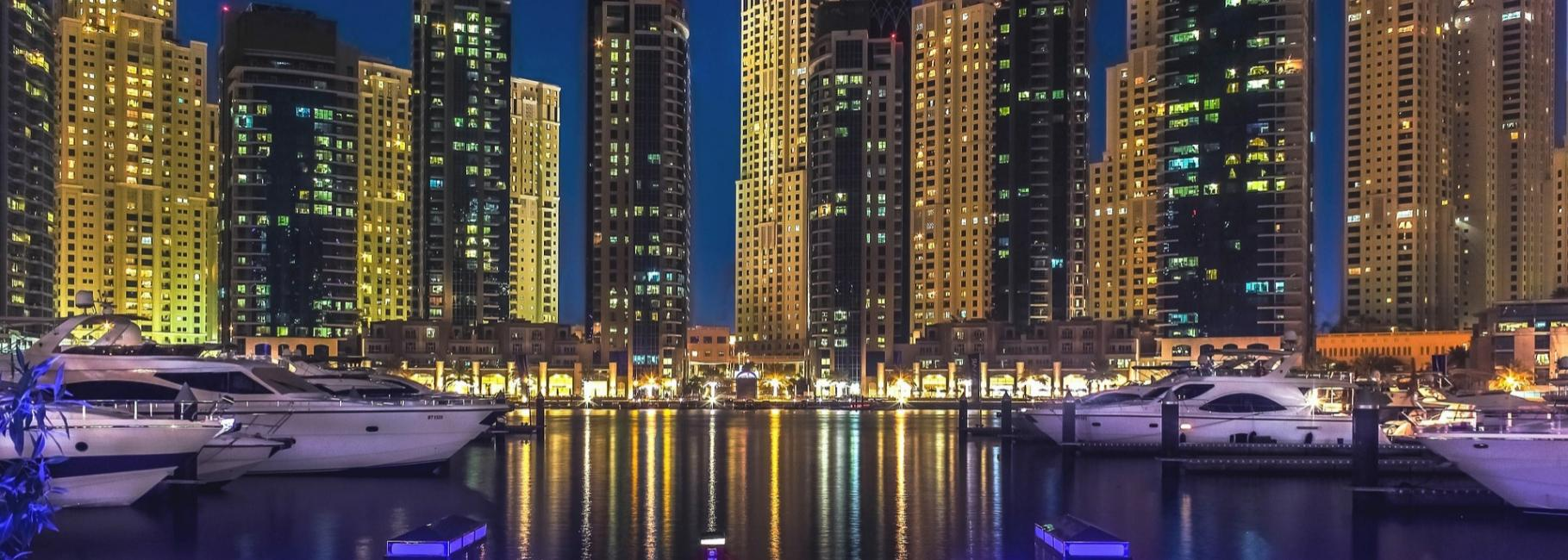 dubai business trip header slk he