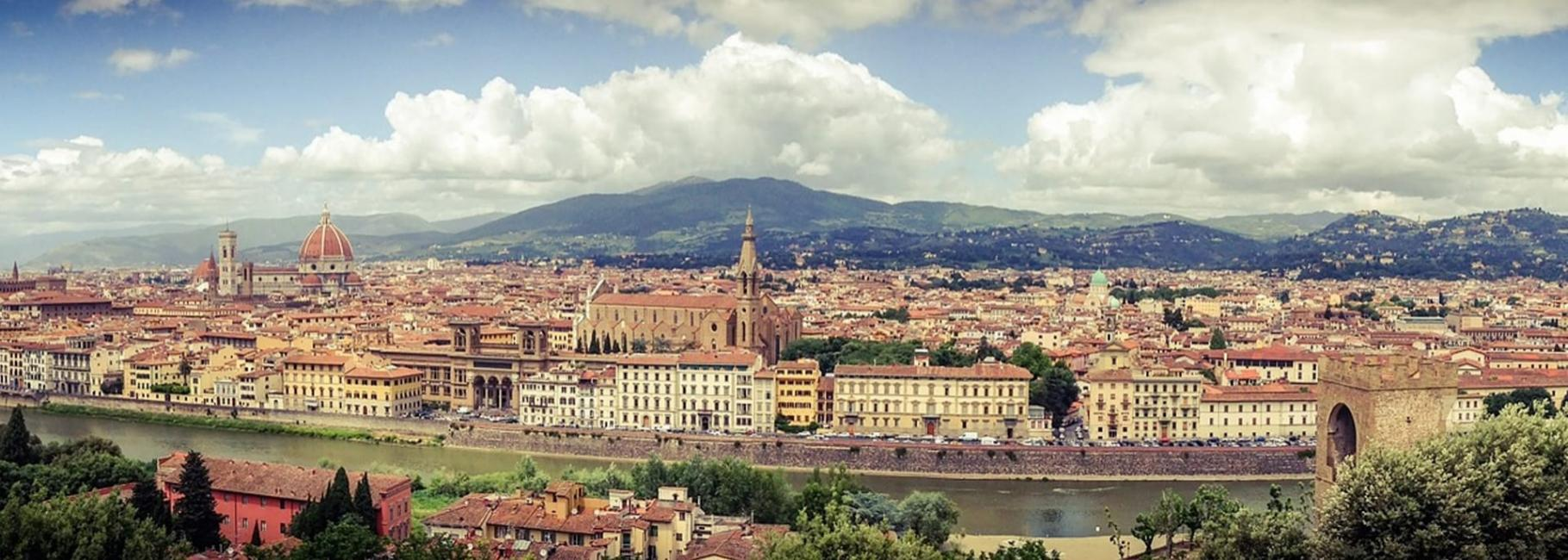 florence fashion trip header slk fe