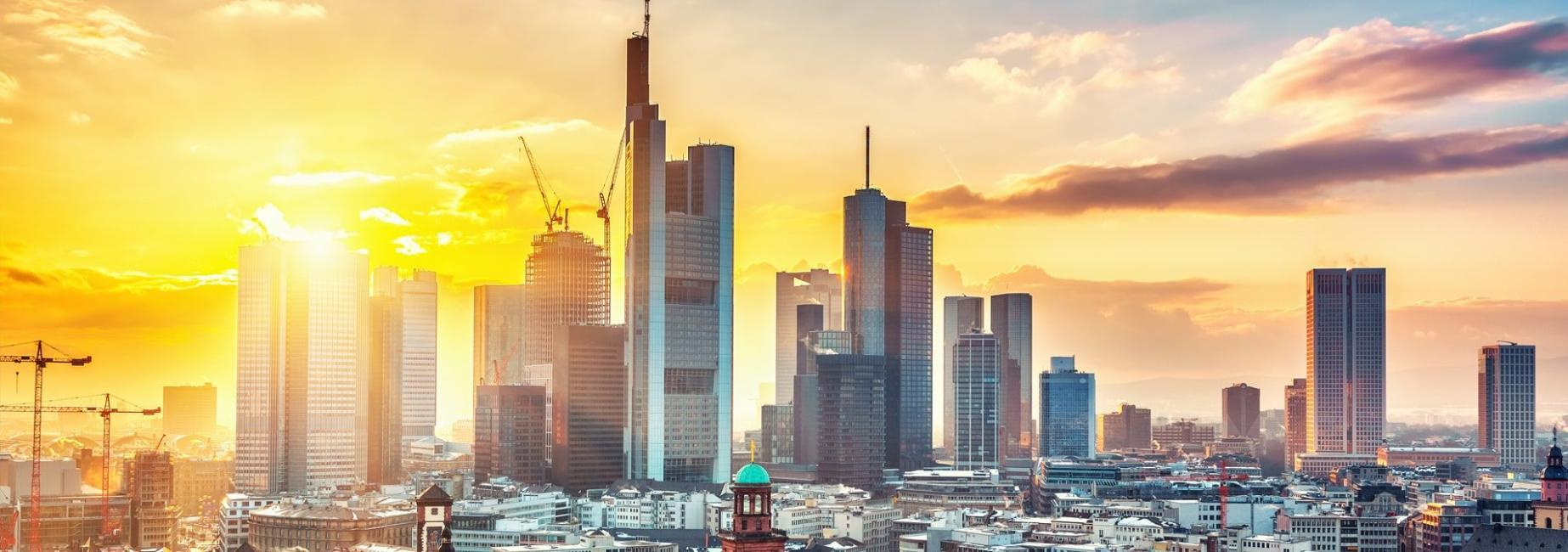 frankfurt business trip header slk he