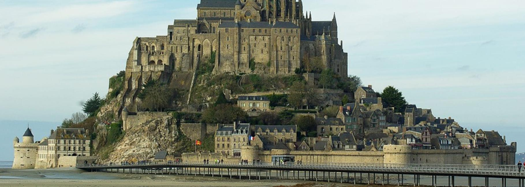 normandy history trip header slk fe