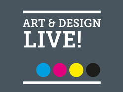 Why choose a 4 Designers event